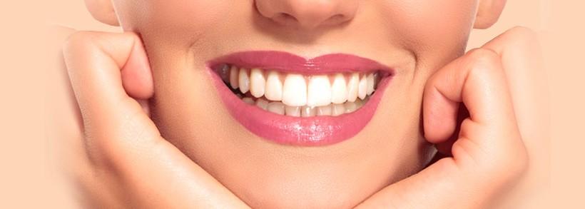 oralcare5